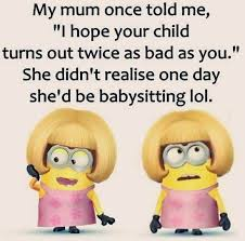 Funny Minion Memes - 30 hilarious minions memes quotes reviews