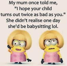Minions Funny Memes - 30 hilarious minions memes quotes reviews