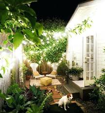 Patio Ideas For Small Gardens Uk Small Backyard Design Small Garden Design Ideas Designandcode Club