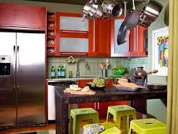 Decorating Ideas Kitchen Interior Design Special Design Interior House Ideas Interior