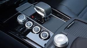 E63 Amg Interior 2012 Mercedes Benz E63 Amg Wagon Review Notes Amg U0027s Ultimate