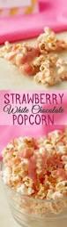 halloween popcorn gifts 214 best popcorn images on pinterest popcorn recipes flavored