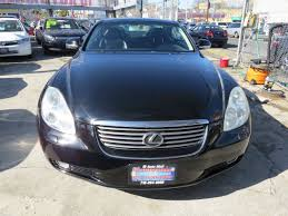 lexus of queens pre owned customer testimonials id auto mall queens ny