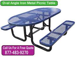 Commercial Grade Outdoor Furniture 384 Best Outdoor Commercial Furniture Images On Pinterest