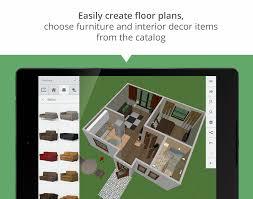 planner 5d home design uplabs - 5d Home Design