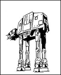 star wars coloring pages 45 star wars kids printables coloring
