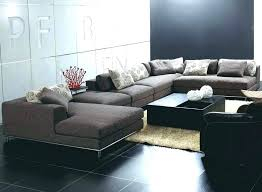 most comfortable sectional sofas comfy sectional sofas sofa beds design extraordinary ancient most
