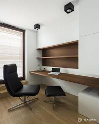 Small Study Desk Ideas Best 25 Study Room Design Ideas On Pinterest Modern Study Rooms