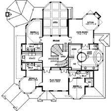 corner house plans home plans polyvore
