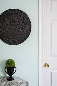 153 best color my world images on pinterest interior paint