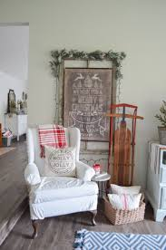Home Goods Holiday Decor by 65 Best My Own Creations Holiday Decor Images On Pinterest