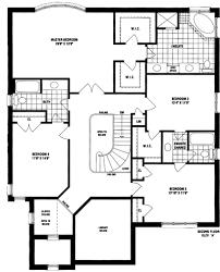 spallacci homes floor plans spallacci homes floor plans spallacci homes floor plans 28 images