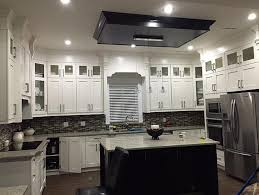 kitchen cabinets in surrey legacy kitchen cabinets ltd opening hours 104 12940 80 ave