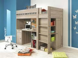 chambre garcon conforama chambre d enfant conforama d 0 lit compact chambre bebe garcon