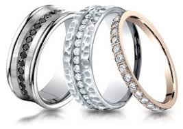 wedding ring prices benchmark wedding bands prices and wedding rings