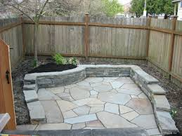 Patio Stone Flooring Ideas by Patio Ideas Brick Patio Ideas Executive Designs Newest With