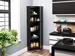 corner kitchen storage cabinet corner storage cabinet