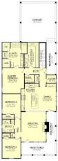 bellegrass cottage craftsman house plan u2013 house plan zone