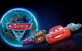 cars movie cars movie review wallpapers in jpg format for free download