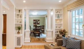 Pittsburgh Interior Designers Best Architects And Building Designers In Pittsburgh Pa Houzz