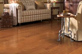 pecan hardwood flooring from armstrong flooring