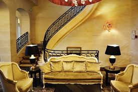 chambre d h e chantilly tiara château hôtel mont royal chantilly chambre royale avis