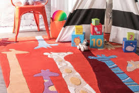 easy flooring ideas for a playroom home and garden