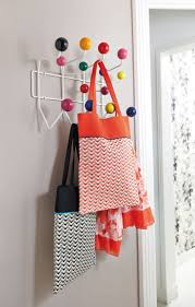 mr and mrs clynck 38 best clynk textile images on pinterest mr mrs soda and bags