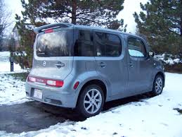 kia cube comparison review kia soul versus nissan cube first place