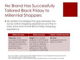 target black friday history macy u0027s 2013 undergraduate marketing challenge