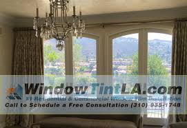 safety window film in mount washington northeast of l a window
