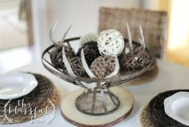 decorative bowls for tables dining table decorative bowls dining table dining table centerpiece