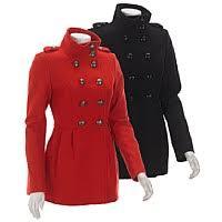 2013 dresses burlington coat factory steal this dress