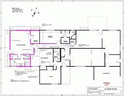 house additions floor plans vdomisad info vdomisad info