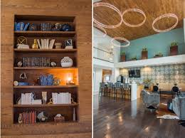 Home Design Experts Adorable 10 Home Design Advice Inspiration Of Interior Design