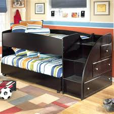 Ikea Bunk Bed With Desk Beds Short Loft Bed Ikea Image Plan Ideas Queen Low With Desk