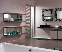 Porcelanosa Bathroom Furniture by Silk Blanco Facade Cladding From Porcelanosa Architonic
