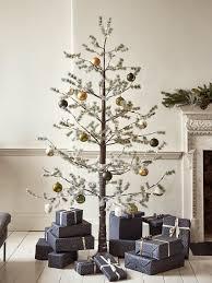 twig christmas tree detate new christmas tree detate property