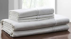 Choosing Bed Sheets by Best Cooling Sheets Health