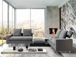 salon canapé gris ligne roset canapé ploum résultat supérieur salon canapé gris