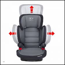 siege auto pivotant isofix bebe confort chaise best of aubert rehausseur de chaise high definition wallpaper
