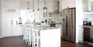 cuisine projet kulina armoires de cuisine salle de bains cuisiniste québec