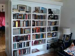 bookcase ikea billy bookcase as room divider kallax bookcase and