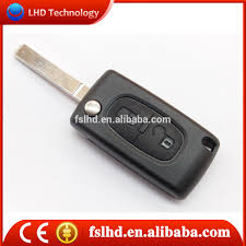 lexus key fob frequency car remote key car remote key suppliers and manufacturers at