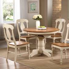 extending round dining table and chairs starrkingschool round iconic furniture extendable dining table reviews wayfair extending dining room table and chairs