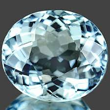 clear gemstones holistic gemstones