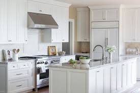 Italian Kitchen Cabinets Miami Italian Kitchen Design With French Provincial Luxury Custom Home