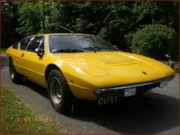 current inventory tom hartley inspirational lamborghini urraco parts for sale u2013 super car