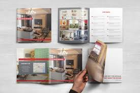 Catalogues Home Decor by 28 Home Decor Catalogues Home Decor Line Hypers Catalogue