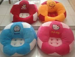Kasur Bayi Karakter karpet karakter sofa karakter selimut karakter kasur bayi